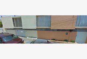 Foto de casa en venta en ávila camacho 100, centro, toluca, méxico, 18969773 No. 01