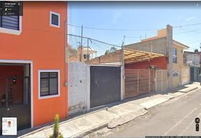 Foto de terreno habitacional en venta en avila camacho 180, san isidro, zapopan, jalisco, 0 No. 01