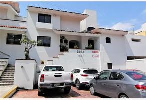 Foto de oficina en renta en avila camacho 2263, country club, guadalajara, jalisco, 0 No. 01