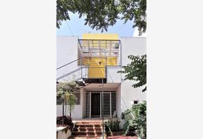 Foto de oficina en renta en avila camacho 2265, country club, guadalajara, jalisco, 0 No. 01