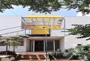 Foto de casa en renta en avila camacho , country club, guadalajara, jalisco, 0 No. 01