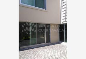 Foto de casa en venta en avila camacho , la pradera, cuernavaca, morelos, 0 No. 01