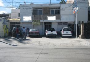 Foto de casa en renta en ávila camacho , lomas del country, guadalajara, jalisco, 0 No. 01