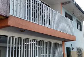 Foto de casa en venta en ávila camacho , san isidro ejidal, zapopan, jalisco, 6488950 No. 01