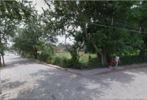 Foto de terreno habitacional en venta en avila camacho , san martín de las flores de arriba, san pedro tlaquepaque, jalisco, 3585672 No. 01