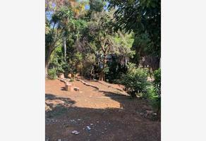 Foto de terreno comercial en venta en avila camacho , villas del lago, cuernavaca, morelos, 0 No. 01