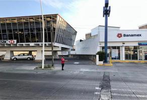 Foto de local en renta en avila camacho y federalismo na, guadalajara centro, guadalajara, jalisco, 0 No. 01