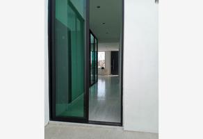 Foto de casa en venta en avimal 19, colinas del sol, villa de álvarez, colima, 0 No. 01