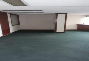 Foto de oficina en renta en avisame constituyentes , jardines de la hacienda, querétaro, querétaro, 7570197 No. 01