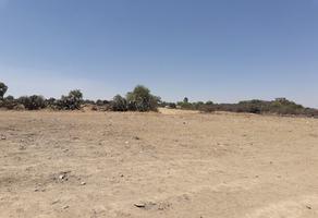 Foto de terreno habitacional en venta en  , axapusco, axapusco, méxico, 18356807 No. 01