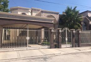 Foto de casa en venta en axayacatl 187, los pinos 1er sector, saltillo, coahuila de zaragoza, 0 No. 02