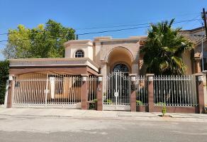 Foto de casa en venta en axayacatl 187, los pinos, saltillo, coahuila de zaragoza, 0 No. 01
