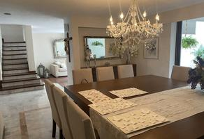 Foto de casa en venta en axayacatl 4370, jardines del sol, zapopan, jalisco, 0 No. 01