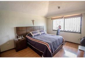 Foto de casa en venta en axayactl 4370, ciudad del sol, zapopan, jalisco, 16849748 No. 04