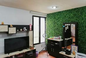Foto de casa en venta en ayahueltenco , barrio 18, xochimilco, df / cdmx, 0 No. 01