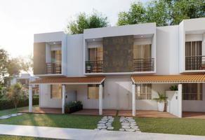 Foto de casa en venta en ayala 0, ciudad ayala, ayala, morelos, 0 No. 01