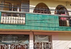 Foto de departamento en renta en ayuntamienho , atasta, centro, tabasco, 0 No. 01