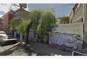 Foto de terreno habitacional en venta en ayuntamiento 0, san bernabé ocotepec, la magdalena contreras, df / cdmx, 7680231 No. 01