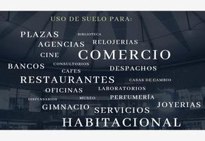 Foto de terreno habitacional en venta en ayuntamiento 0, tlalnepantla centro, tlalnepantla de baz, méxico, 15369956 No. 01