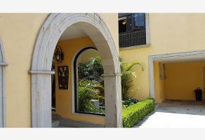Foto de casa en venta en ayuntamiento 125, del carmen, coyoacán, distrito federal, 0 No. 01