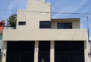 Foto de casa en renta en ayuntamiento 158, plazas del sol 2a sección, querétaro, querétaro, 0 No. 01