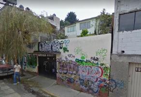 Foto de departamento en renta en 7 de Noviembre, Gustavo A. Madero, DF / CDMX, 17355781,  no 01