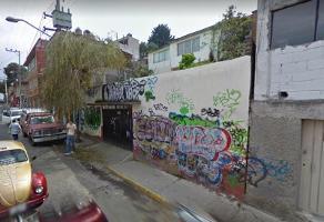 Foto de casa en venta en ayuntamiento 19, san bernabé ocotepec, la magdalena contreras, df / cdmx, 6112471 No. 01
