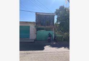 Foto de terreno habitacional en venta en ayuntamiento 58, san juan cuautlancingo centro, cuautlancingo, puebla, 0 No. 01