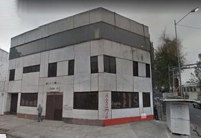 Foto de edificio en venta en ayuntamiento , centro (área 2), cuauhtémoc, df / cdmx, 0 No. 01