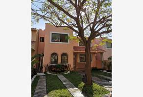 Foto de casa en venta en  , ayuntamiento, el mante, tamaulipas, 0 No. 01