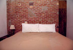 Foto de casa en venta en  , ayuntamiento, la paz, baja california sur, 17417481 No. 01