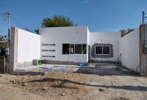 Foto de casa en venta en  , ayuntamiento, la paz, baja california sur, 20702253 No. 01