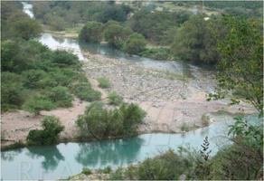 Foto de terreno habitacional en venta en  , ayutla, arroyo seco, querétaro, 15144612 No. 01