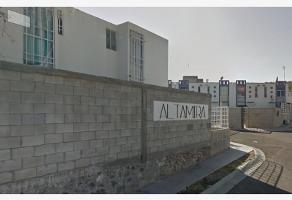 Foto de casa en venta en azabache 632, paseos del pedregal, querétaro, querétaro, 16287143 No. 01