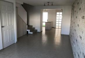 Foto de casa en venta en azafran , san juan cuautlancingo centro, cuautlancingo, puebla, 0 No. 02