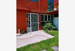 Foto de casa en renta en azahar 2, san josé el jaral, atizapán de zaragoza, méxico, 0 No. 01