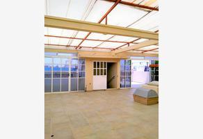 Foto de casa en venta en azahares 17, jardines de chalco, chalco, méxico, 0 No. 01