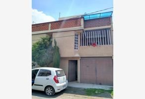 Foto de casa en venta en azahares 6, jardines de chalco, chalco, méxico, 0 No. 01