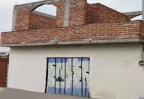 Foto de casa en venta en azahares , ampliación san josé, salamanca, guanajuato, 5662327 No. 01