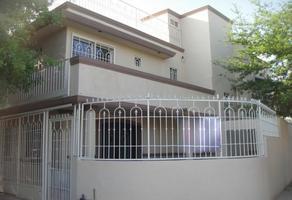 Foto de casa en venta en azahares , magnolias, apodaca, nuevo león, 0 No. 01