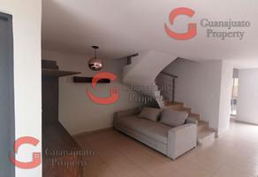 Foto de casa en renta en azahares , unión comunitaria los laureles, león, guanajuato, 0 No. 01