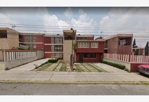 Foto de departamento en venta en azalea 00, ciudad labor, tultitlán, méxico, 18989490 No. 01