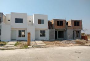 Foto de casa en venta en azalea 00, real de los pinos, veracruz, veracruz de ignacio de la llave, 13248860 No. 01