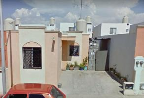 Foto de casa en venta en azalea 187, saltillo 2000, saltillo, coahuila de zaragoza, 0 No. 01