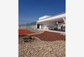 Foto de terreno habitacional en venta en azalea 36, jesús maría, villa de reyes, san luis potosí, 0 No. 01