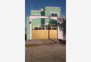 Foto de casa en venta en azalea 39, navarreño, xalisco, nayarit, 0 No. 01