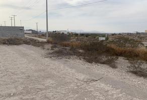 Foto de terreno habitacional en venta en azalea , el refugio, arteaga, coahuila de zaragoza, 0 No. 01
