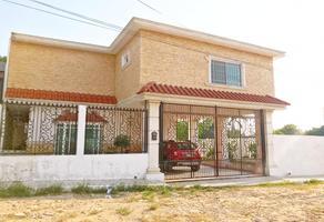 Foto de casa en venta en azalea , jardines de champayan 1, tampico, tamaulipas, 8868275 No. 01