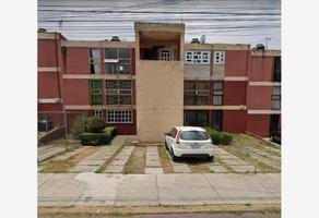 Foto de casa en venta en azaleas 0, jardines de la cañada, tultitlán, méxico, 0 No. 01