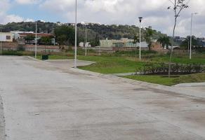 Foto de terreno habitacional en venta en azaleas 01, azaleas, zapopan, jalisco, 0 No. 01